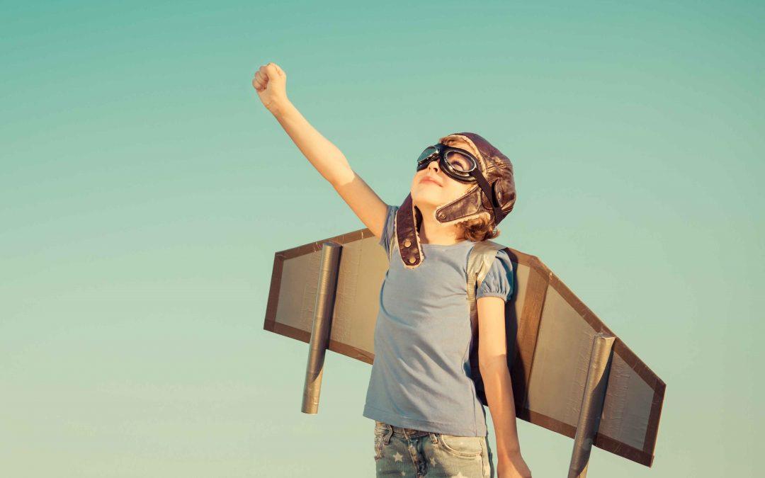 Motivation – wie das Gehirn funktioniert